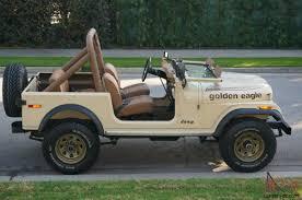 jeep yj tachometer wiring diagram jeep wiring diagrams for jeep yj tachometer wiring diagram jeep wiring diagrams for car jeep cj7 tachometer jeep