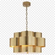 charms pendants lighting designer necklace gold light