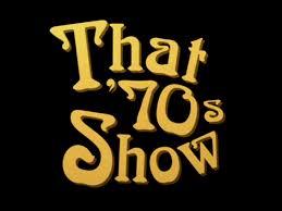 tv series logo. the sopranos. \u201c tv series logo s