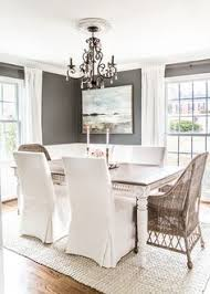 dining room makeover walls the walls are painted in valspar s night view my