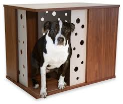 dog crates furniture style. plain furniture cheap apoochment modern digs for dogs buildshop with dog crate  end table large to dog crates furniture style