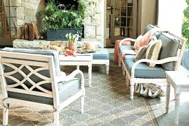 houzz patio furniture. Screened Porch Furniture Decorating Screen Placement . Houzz Patio R
