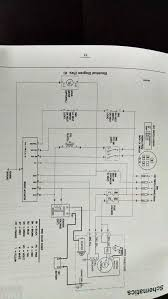 wiring diagram for toro zero turn mower wiring diagram perf ce toro ztr wiring diagram wiring diagram list toro wiring schematics wiring diagram today toro timecutter ss4235