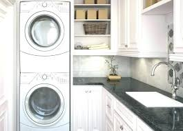 laundry cabinets s diy sydney order flat pack ikea laundry cabinets ikea room design ideas diy sydney