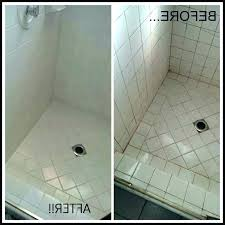 shower tiles cleaner best grout for tile gallery 1 recipe homemade mold remover worms how to shower tile cleaner how to clean best reviews australia grout