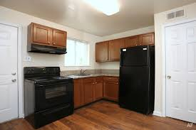 1 bedroom apartments for rent in marietta ga. 1 br, ba - kitchen dwell @ 555 bedroom apartments for rent in marietta ga