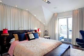Simple bedroom for women White Spectacular Simple Bedroom Ideas For Women M88 For Home Designing Ideas With Simple Bedroom Ideas For Home Design Ideas Simple Bedroom Ideas For Women Home Design Ideas