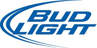 bud-light-logo | kylegrant76