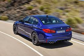 bmw m5 2018 release date. brilliant date bmw m5 features inside bmw m5 2018 release date