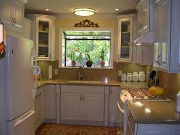 San Jose Kitchen Remodel Ideas Awesome Decorating Design