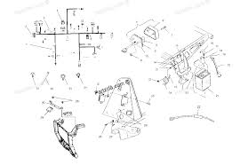 polaris xplorer wiring diagram polaris discover your wiring polaris 400 parts diagram