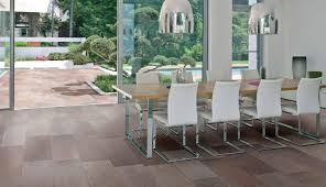 outdoor is the ultimate in porcelain technology with a slip resistance of r12 a coefficient of friction of 67 wet and a class c categorization for pool
