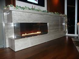 Houzz Fireplace Mantels Exceptional Traditional Fireplace Mantel Houzz Fireplace
