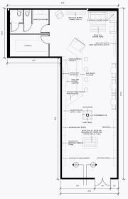 store floor plan design. Outstanding Sample Retail Store Floor Plans 1200 X 1861 · 332 KB Jpeg Plan Design P