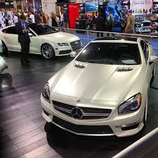 i would paint all my cars in matte pearl white its just an amazing color