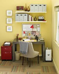 organizing a small office. This Entry Small Office Area One Of Organizing A E