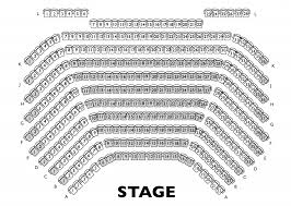 The Most Brilliant House Of Blues Chicago Seating Chart
