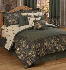 king size camo comforter large size of beds bedding line comforter set full bedding