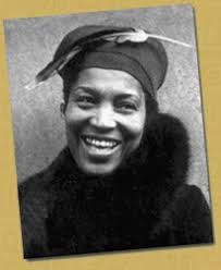 zora neale hurston home welcome to the official web site of zora neale hurston