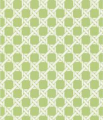 Modren Kitchen Wallpaper Texture Green Trellis Frame With Decorating Ideas