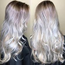 options hairstyling 21 photos hair salons 565 cedar rd chesapeake va phone number last updated january 8 2019 yelp
