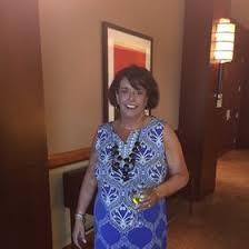 Kendra Perdue (keperdue) - Profile | Pinterest