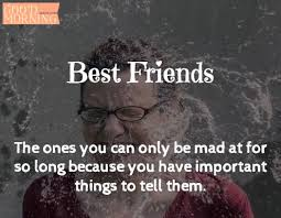 Best Quote Gorgeous 48 Best Friends Quotes With Funny Images