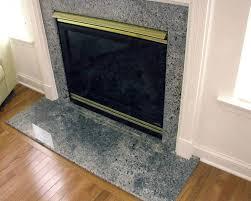 aaa hellenic marble granite west chester quartz countertops