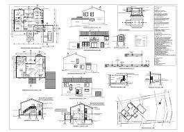 Sample Plan Sampleblueprintpdfblueprinthousesamplefloorplanlrg 3