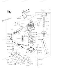 Appealing peavey nitro wiring diagrams images best image engine