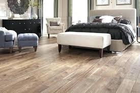 vinyl flooring reviews ideas luxury plank installation cost best stunning armstrong vivero