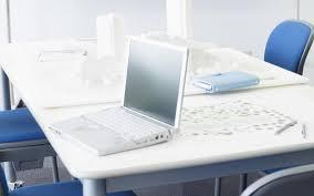 free office wallpaper pc. Free Office Desktop Screen Pictures REuuN PC Backgrounds REuuNcom Wallpaper Pc
