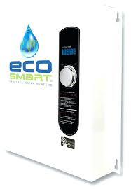 costco water heater usa. Contemporary Usa Costco Water Heaters  Home Designs Idea Intended For 22 Great  Heater And Usa E