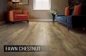 vintage hardwood flooring reviews on floor intended 12mm mohawk rare vintage european chestnut laminate flooring
