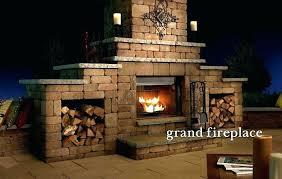 prefab outdoor fireplace kits outdoor fireplace kit for outdoor fireplace kits outdoor fireplace kits near