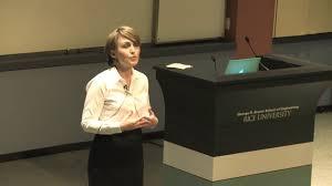 Making Community   Ashley Clemmer Hoffman   TEDxRiceU - YouTube