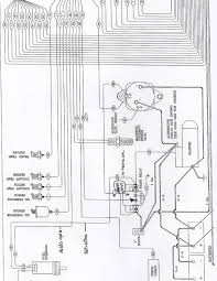 fuel shut off solenoid drama irv2 forums Monaco Motorhomes Wiring Diagrams click image for larger version name starter wiring jpg views 4300 size monaco motorhomes wiring diagrams