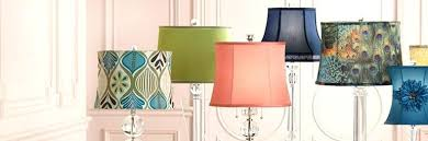 interesting lampshade for floor lamp shades table lamps chandeliers drum black and gold uk