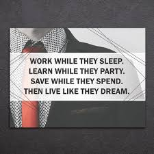 live like they dream quotes canvas wall art octotreasure on wall art quotes canvas with live like they dream quotes canvas wall art octotreasure