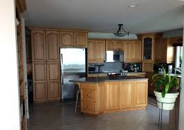 surprising how to update kitchen cabinets without painting ideas to update