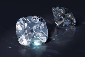 How Can A Diamond Clarity Chart Help You In Selecting A