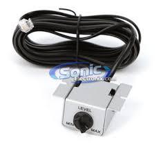 lanzar opti4601d 4600w rms monoblock class d optidrive car amp product lanzar opti4601d