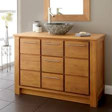 cabinets uk cabis: solid oak bathroom furniture uk modrox com