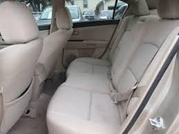 2008 mazda mazda3 4dr sedan automatic i sport 14390227 7