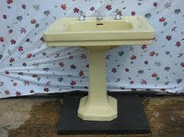sightly second hand bathroom sinks cream bathroom sink cream bathroom