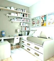 office wall storage. Home Office Wall Storage System .