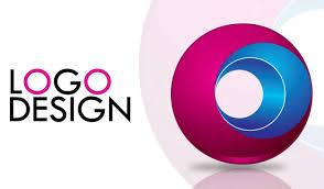 Good Logo Design What Are 5 Characteristics Of A Good Logo Design Marketing