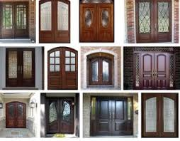 double front doorsDouble Front Entry Doors  External Front Doors