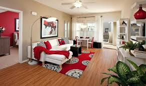 bold area rugs sleeper with contemporary living room bold area rug bold contemporary area rugs