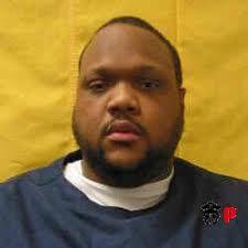 WESLEY BURTON Inmate A699360: Ohio DOC Prisoner Arrest Record